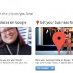 Cmo promocionar tu negocio con Google Places